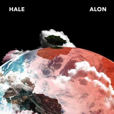 ALON BY HALE