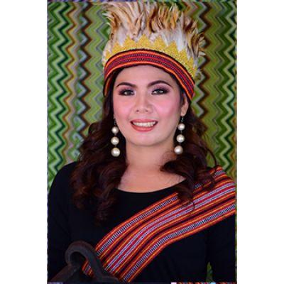 ELAIZA GUTIERREZ CASUPANG (ELAIZA) BRGY. SAN PABLO