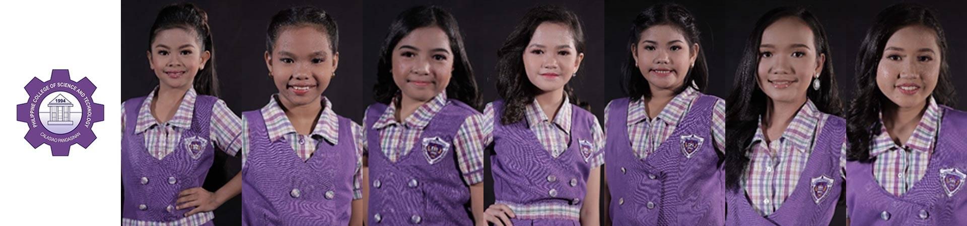 Miss MLLS 2020
