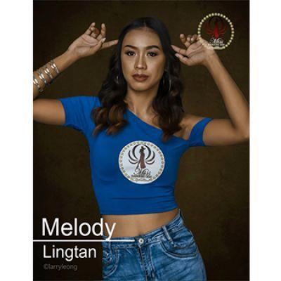 MELODY - LINGTAN