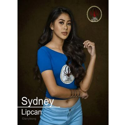 SYDNEY - LIPCAN