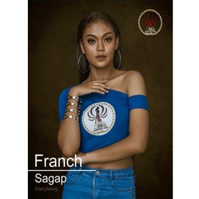 FRANCH - SAGAP