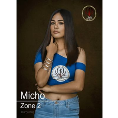 MICHO - ZONE 2