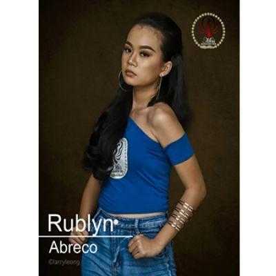 RUBLYN - ABRECO