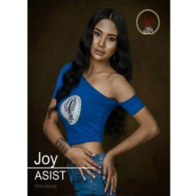 JOY - ASIST