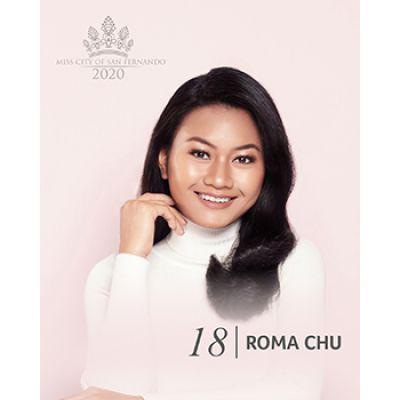 ROMA CHU
