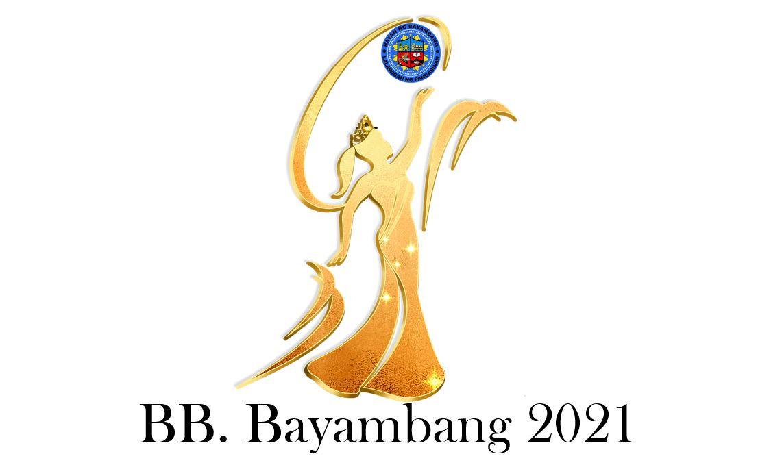 Binibining Bayambang 2021
