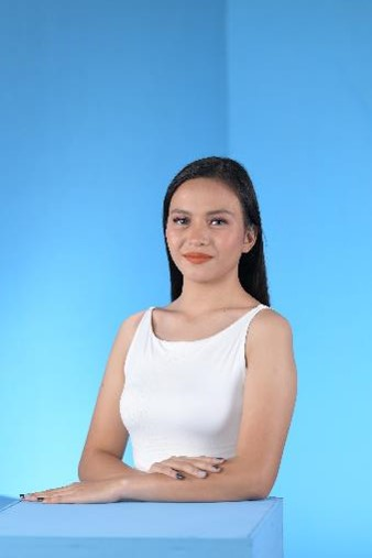 Kimberly Anne Paragas, Telbang