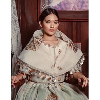 Roseleen Bonifacio