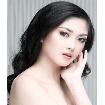 Suyom, Pamela May E.